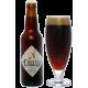 Pack Imperial Strong: Cervezas cervezas