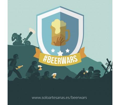 Regala BeerWars