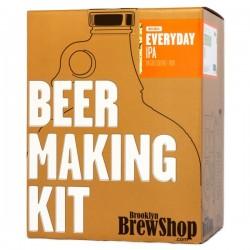 Brooklyn Brew Shop: EveryDay IPA