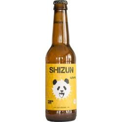 Shizun