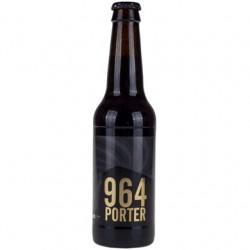 964 Porter