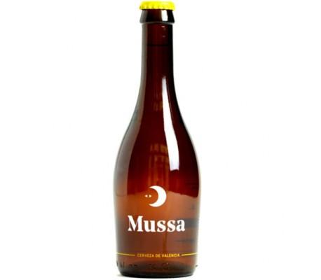 Familia Serra Mussa
