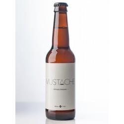 Mustache Cervezas