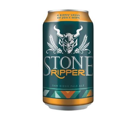 Stone Ripper (lata)