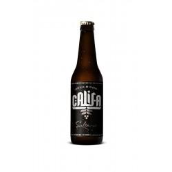 Cerveza Califa Sultana
