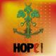 HOPe Citric