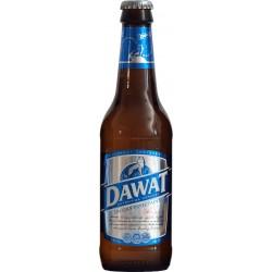 Dawat 5