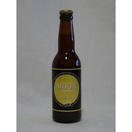 Moon Pale Ale